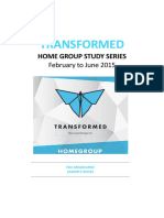 Transformed Series Leaders Notes