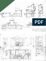 Vanna house - 1 ago. 2018 - 21-08.pdf