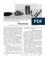 Journal of Metals 1949 - 001
