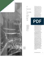 CURTIS, WILLIAM - La arquitectura moderna desde 1900 - Capítulo 26.pdf