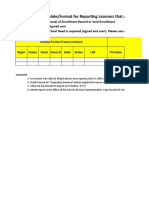 RF03-Removal-of-Enrolment-TeacherPH.com_.xlsx