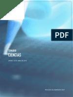2017-16-04-14-temario-ciencias.pdf