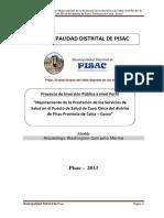 Download Pisac