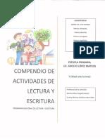 Compendio de actividades para el PNLE.pdf