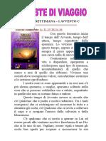 provviste_1_avvento_c_2019.doc