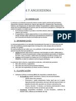 TEMA 9-URTICARIA Y ANGIOEDEMA.docx