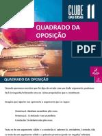 Ae p10 Teste Avaliacao Abril