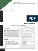 RECURSOS DE APELACION.pdf