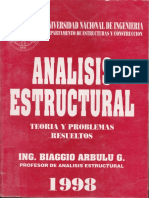 179059480-135664670-analisis-estructural-biaggio-arbulu-141002025358-phpapp01.pdf