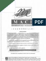 MACI PRUEBA.pdf