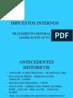Impuestos Internos Archivo Basico1