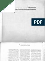 MONTANER, J.M. -DespuesDelMovModerno Segunda Parte 1965-1977.pdf