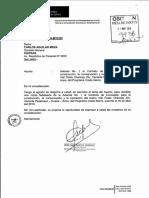 Chancay Huaral Acos - Adenda 1
