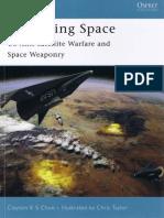 []_Defending_Space_US_Anti-Satellite_Warfare_and_(b-ok.xyz).pdf