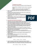 APLICACIONES DEL HIDROGENO EN LA QUIMICA.docx