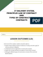 TOPIC 2 - CONTRACT_2.pdf