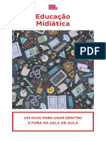 ebook-educacao-midiatica-v2.pdf