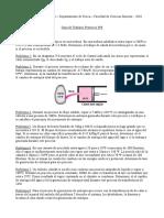 TII_6_10.pdf