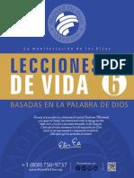 Lecciones-de-Casas-de-Paz.pdf
