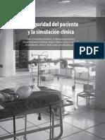 2_la Seguridad Del Paciente