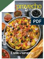 Buen Provecho - Buen Provecho.pdf