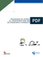 Hiperactividad Programa.pdf Sid Mboxinbox Uid259 Number2 Filenameprograma