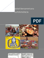 sabugo - iberoamerica-2016.pdf