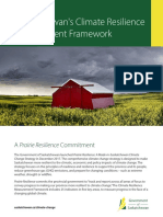 109479-Climate Change Resilience Measurement Framework