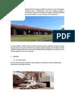 Contrato de Arrendamento Urbano Para Fins Habitacionais Vila Real