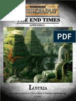 wfrp_the_end_times_compendio_lustria.pdf