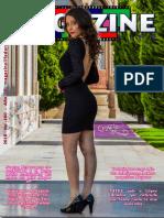 Magazine Life Edicion  160