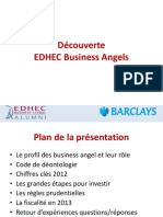 Présentation-EBA business angel