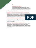 Cuestionario final-2.docx