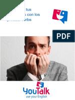 guia-definitiva-phrasal-verbs.pdf