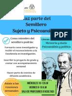 Publicidad semillero.pdf