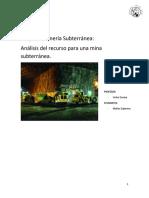 Proyecto Minería Subterránea final.pdf
