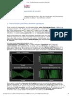 4. Procédés physiques de transmission de données.pdf