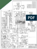 hps1403.pdf