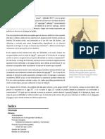 Ninja.pdf