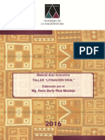 TALLER LITIGACION ORAL.pdf