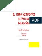 inventos divertidos.pdf