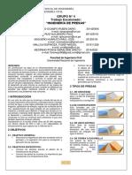 INGENIERA-DE-PRESAS.pdf