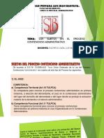 25 Sesion Los Sujetos en El Pca_20181121163952-1