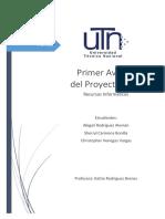 Revista Digital - UTN- Recursos Infomaticos