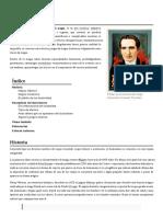 Ilusionismo.pdf