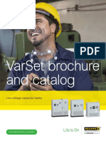 VarSet Brochure and Catalog %5Bdigital File%5D