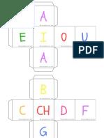 Dados fonológicos y Veo veo. Mi escondite en el cole.pdf