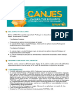 B PUNTOS DESCUENTOS CELULARES1(1) (1).pdf