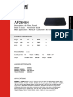 AF26464