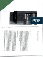 Bernard, M (2006) Los grupos de reflexión.pdf
